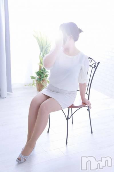 愛弓(あいみ)(43)のプロフィール写真5枚目。身長152cm、スリーサイズB92(E).W62.H87。長岡人妻デリヘル秘め妻ラボ(ヒメツマラボ)在籍。