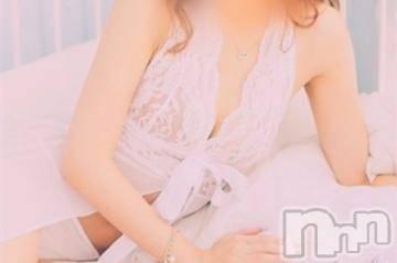上田デリヘルNatural Beauty With -自然な美-(ウィズ(ナチュラルビューティー ウィズ-シゼンナビ-)) ☆百合☆(30)の7月2日写メブログ「涼しくなーれ。」