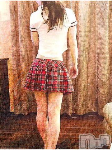 上田デリヘルNatural Beauty With -自然な美-(ウィズ(ナチュラルビューティー ウィズ-シゼンナビ-)) ☆百合☆(30)の8月8日写メブログ「案外…」
