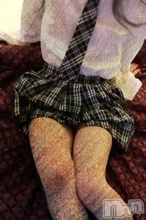 上田デリヘルNatural Beauty With -自然な美-(ウィズ(ナチュラルビューティー ウィズ-シゼンナビ-)) ☆百合☆(27)の12月11日写メブログ「小春日和だったらしいです。」