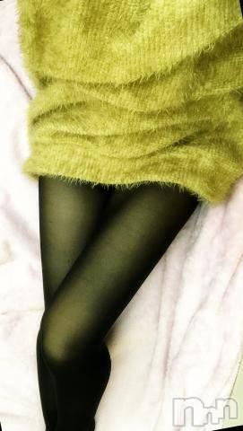 上田デリヘルNatural Beauty With -自然な美-(ウィズ(ナチュラルビューティー ウィズ-シゼンナビ-)) ☆百合☆(27)の12月31日写メブログ「今年」