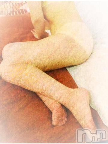 上田デリヘルNatural Beauty With -自然な美-(ウィズ(ナチュラルビューティー ウィズ-シゼンナビ-)) ☆百合☆(30)の3月22日写メブログ「こんばんは」
