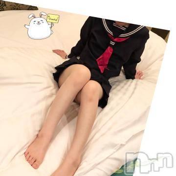 上田デリヘルNatural Beauty With -自然な美-(ウィズ(ナチュラルビューティー ウィズ-シゼンナビ-)) ☆百合☆(30)の4月26日写メブログ「ちょっと休息」