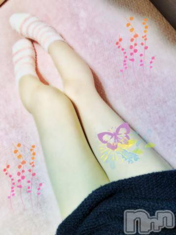 上田デリヘルNatural Beauty With -自然な美-(ウィズ(ナチュラルビューティー ウィズ-シゼンナビ-)) ☆百合☆(30)の11月28日写メブログ「解禁」