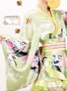 上田デリヘルNatural Beauty With -自然な美-(ウィズ(ナチュラルビューティー ウィズ-シゼンナビ-)) ☆百合☆(30)の1月7日写メブログ「新年」