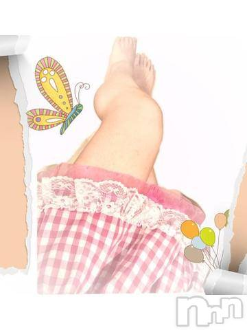 上田デリヘルNatural Beauty With -自然な美-(ウィズ(ナチュラルビューティー ウィズ-シゼンナビ-)) ☆百合☆(30)の1月30日写メブログ「頭隠して足隠さず」