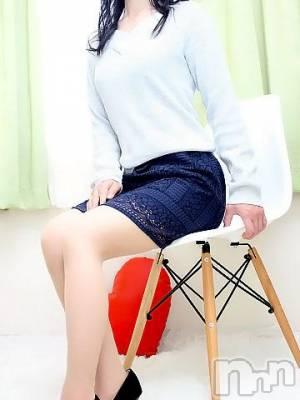 ☆百合☆(27) 身長154cm、スリーサイズB83(C).W58.H84。上田デリヘル Natural Beauty With -自然な美-在籍。