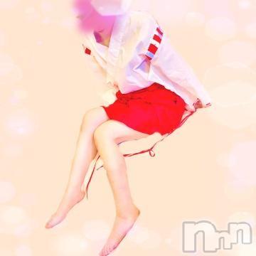 上田デリヘルNatural Beauty With -自然な美-(ウィズ(ナチュラルビューティー ウィズ-シゼンナビ-)) ☆百合☆(30)の2021年9月22日写メブログ「こんにちは」