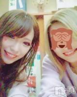 松本駅前キャバクラ 美ら(チュラ) ゆりあの4月20日写メブログ「きのー」