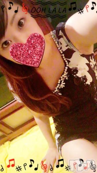 新潟ソープ本陣(ホンジン) はづき(24)の8月20日写メブログ「おはようございます♪」