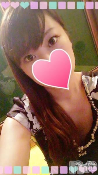 新潟ソープ本陣(ホンジン) はづき(24)の8月22日写メブログ「4日目♪」