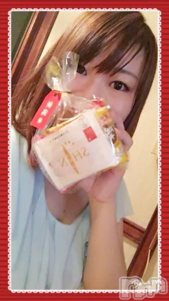 新潟ソープ本陣(ホンジン) はづき(24)の10月11日写メブログ「今日も♪」
