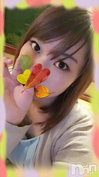 新潟ソープ本陣(ホンジン) はづき(24)の10月15日写メブログ「今日も♪」