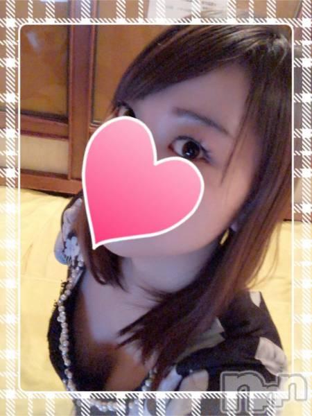 新潟ソープ本陣(ホンジン) はづき(24)の1月27日写メブログ「ホワイトアウト♪」