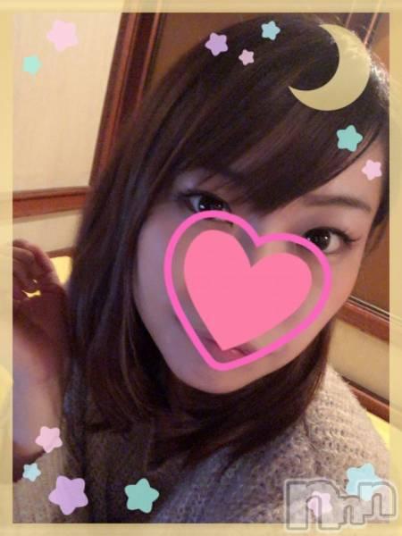 新潟ソープ本陣(ホンジン) はづき(24)の1月30日写メブログ「雪の中♪」