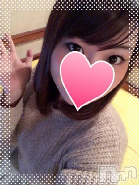 新潟ソープ本陣(ホンジン) はづき(24)の1月30日写メブログ「今回も♪」