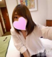 新潟デリヘル HEARTS(ハーツ) 【H】ゆい(ヒミツ)の5月22日写メブログ「ケツにぶちこまれてた」