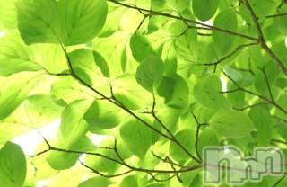上越メンズエステ花椿診療所(ハナツバキシンリョウジョ) 蘭(32)の2018年6月11日写メブログ「こんにちは!」