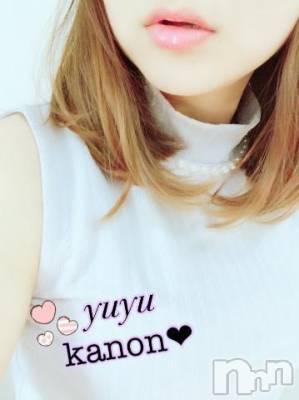 新潟エステ派遣 癒々(ユユ) かのん(28)の6月20日写メブログ「久しぶりすぎて」
