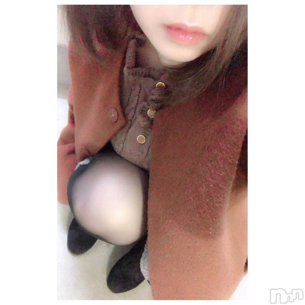 新潟ぽっちゃりぽっちゃりチャンネル新潟店(ポッチャリチャンネルニイガタテン) るぷ(20)の11月30日写メブログ「寒いね。」