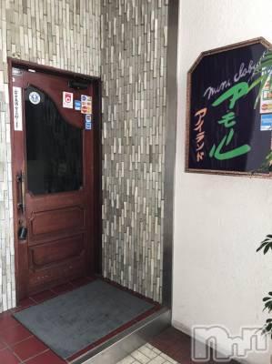 新潟駅前外人パブ・クラブ アモールアイランドの店舗イメージ枚目