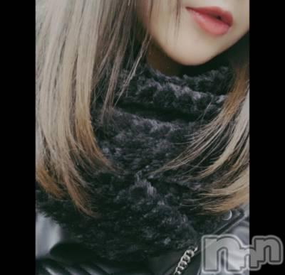 Anna(20) 身長ヒミツ。新潟駅前ガールズバー GIRLS BAR Peace(ガールズバー ピース)在籍。