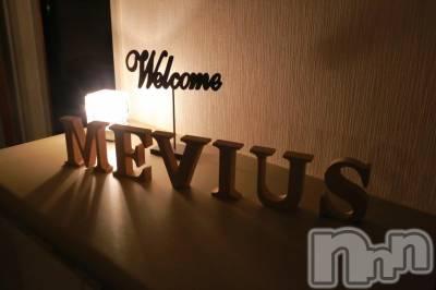 新潟市中央区メンズエステ Aroma Mevius(アロマ メビウス)の店舗イメージ枚目