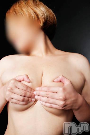 【新人】なぎさ(24)のプロフィール写真2枚目。身長159cm、スリーサイズB89(D).W63.H88。長岡デリヘル痴女クリニック(チジョクリニック)在籍。