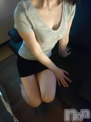 ななみ 年齢ヒミツ / 身長ヒミツ