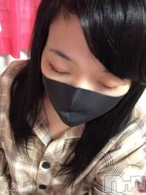 新潟人妻デリヘル 人妻の城(ヒトヅマノシロ) 夏海(なつみ)(38)の9月25日写メブログ「お問い合わせお待ちしております。」