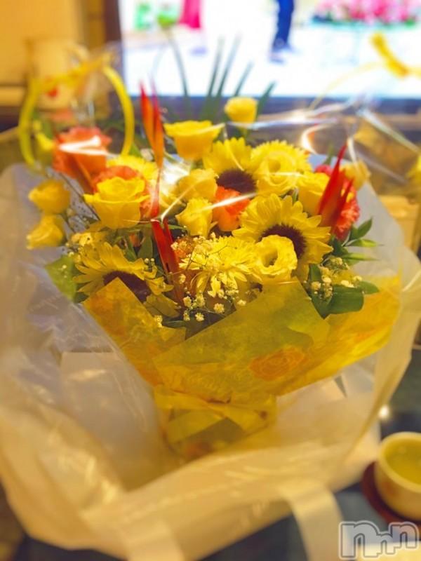 長岡デリヘルばななフレンド(バナナフレンド) せりな(24)の2018年8月12日写メブログ「ありがとう♡」