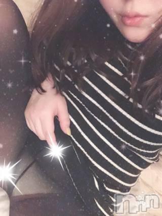 長岡デリヘルばななフレンド(バナナフレンド) かすみ(20)の3月17日写メブログ「出勤です!!!」