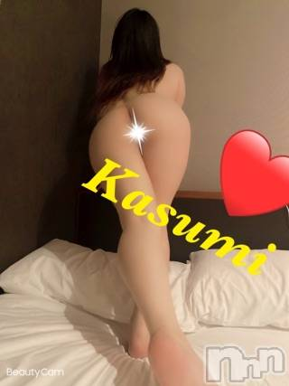 長岡デリヘルばななフレンド(バナナフレンド) かすみ(20)の8月4日写メブログ「出勤しましたー!!」