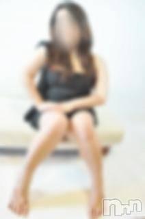 かすみ(20)のプロフィール写真1枚目。身長150cm、スリーサイズB86(F).W64.H85。長岡デリヘルばななフレンド(バナナフレンド)在籍。