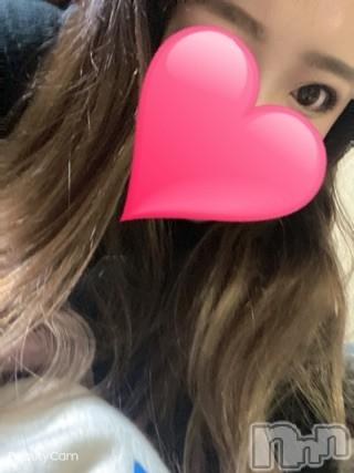 長岡デリヘルばななフレンド(バナナフレンド) かすみ(20)の2021年1月12日写メブログ「待機してまーす!」