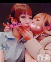 高田キャバクラ Dream(ドリーム) ★しずか★の2月10日写メブログ「☆★わいわい★☆」