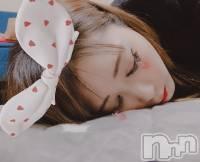 高田キャバクラDream(ドリーム) ★しずか★の3月23日写メブログ「☆★酔ったぁぁ★☆」