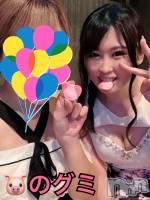 高田キャバクラ Dream(ドリーム) ★しずか★の7月10日写メブログ「☆★おととい★☆」