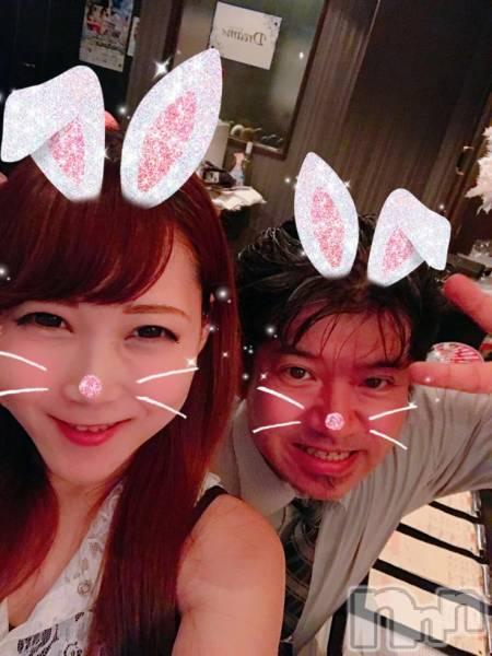 高田キャバクラDream(ドリーム) の2018年7月11日写メブログ「☆★かずみんと★☆」