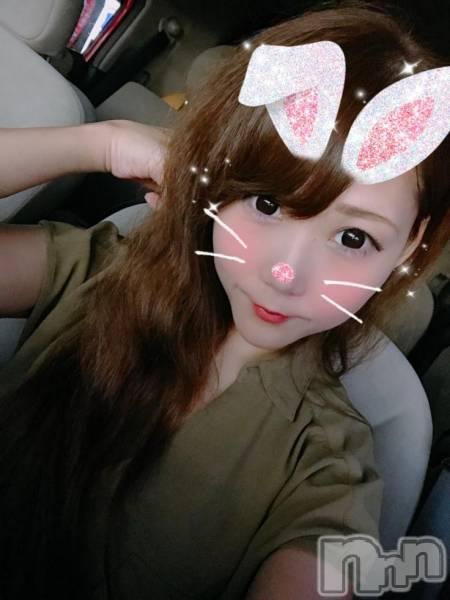 高田キャバクラDream(ドリーム) ★しずか★の8月16日写メブログ「☆★むふふ★☆」