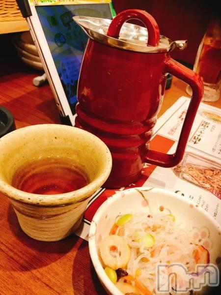 高田キャバクラDream(ドリーム) ★しずか★の8月18日写メブログ「☆★初!未来坂★☆」