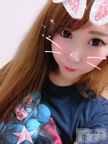 高田キャバクラDream(ドリーム) ★しずか★の8月19日写メブログ「☆★連休なのに★☆」