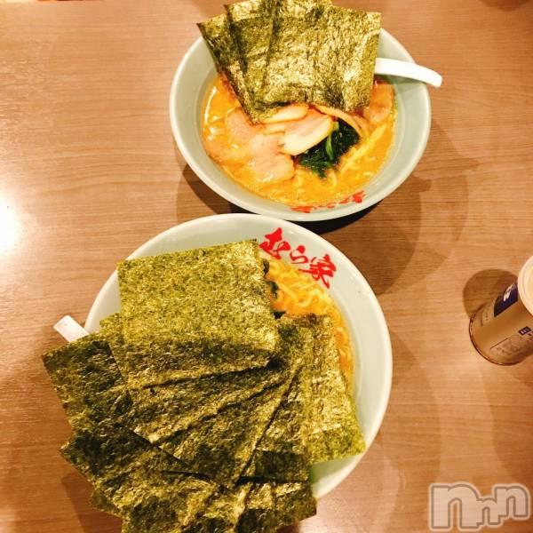高田キャバクラDream(ドリーム) の2019年2月10日写メブログ「☆★新年会★☆」