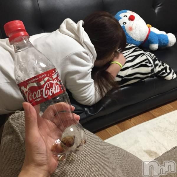 長岡デリヘル長岡デリバリーヘルスNOA(ノア) なな(30)の12月13日写メブログ「#コーラ一気飲み後」
