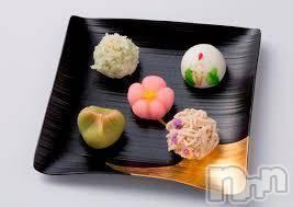 長野デリヘルデリヘルヘブン長野店(デリヘルヘブンナガノテン) はづき(23)の12月12日写メブログ「最近食べた美味しいものは何ですか?」