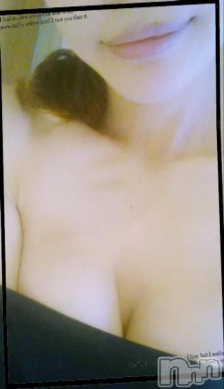 新潟デリヘル新潟奥様club LUX(ラックス)(ニイガタオクサマクラブラックス) 真琴☆S級奥様(32)の2018年5月18日写メブログ「☆ はーい ☆」
