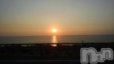 古町ガールズバーカフェ&バー KOKAGE(カフェアンドバーコカゲ) まなの7月14日写メブログ「海〜」