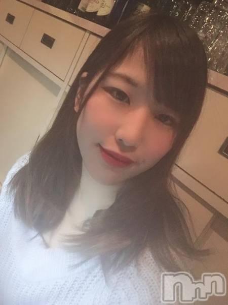 新潟東区ガールズバーBacchus(バッカス) まなの2月1日写メブログ「に!!!」