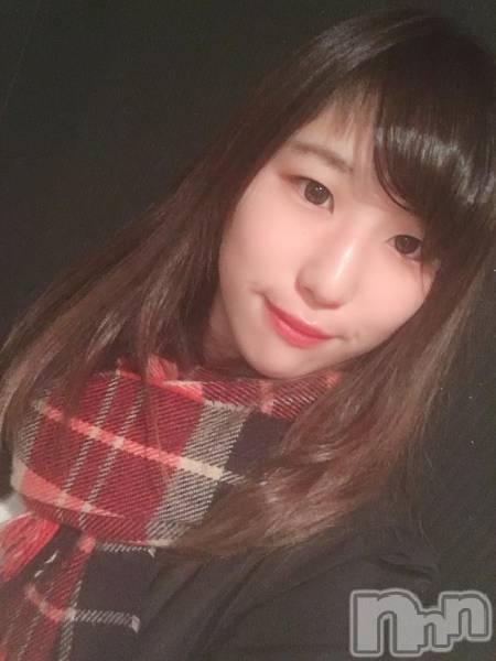 新潟東区ガールズバーBacchus(バッカス) まなの2月12日写メブログ「良い日だ〜」