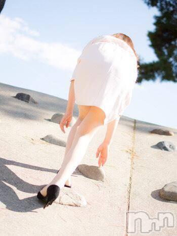 松本デリヘルPrecede(プリシード) かえで(24)の11月14日写メブログ「セカンドネームはもみじ♪」